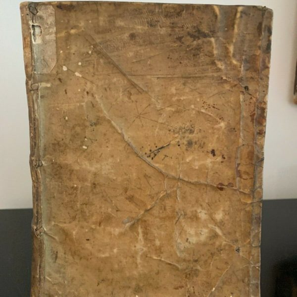 1498: VERY RARE MAINZ INCUNABLE BY TRITHEMIUS - THE RENAISSANCE POLYMATH