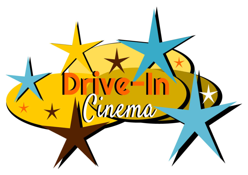 10 Drive-In Summer Classics - Antique Trader