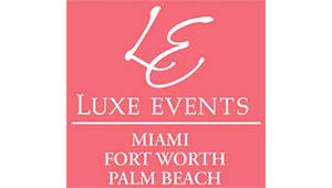 Luxe Events Holiday Show - Antique Trader